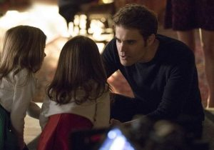 the-vampire-diaries-episode-8-07-the-next-time-i-hurt-somebody-it-could-be-you-promotional-photos-4_full