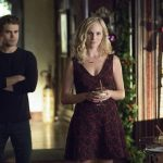 the-vampire-diaries-episode-8-07-the-next-time-i-hurt-somebody-it-could-be-you-promotional-photos-5_full