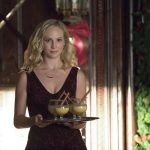 the-vampire-diaries-episode-8-07-the-next-time-i-hurt-somebody-it-could-be-you-promotional-photos-7_full