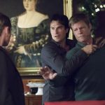 the-vampire-diaries-episode-8-07-the-next-time-i-hurt-somebody-it-could-be-you-damon