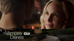 the-vampire-diaries-_-the-next-time-i-hurt-somebody-it-could-be-you-trailer-_-the-cw-bq