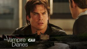 the-vampire-diaries-_-we-have-history-together-trailer-_-the-cw-bq