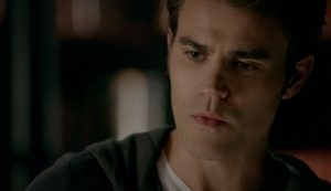vampire-diaries-8x06-stefan-ratings
