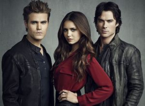 The-Vampire-Diaries-forever yours