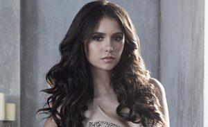 nina-dobrev-in-the-vampire-diaries