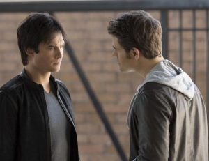 stefan-damon-salvatore-s8