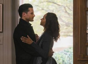 Episode 8.11 - You Made a Choice to Be Good bonnie enzo