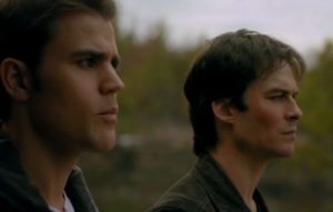 tvd 8x14 stefan damon ratings