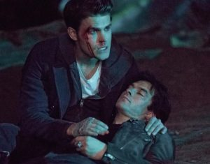 vampire-diaries-814-stefan Damon