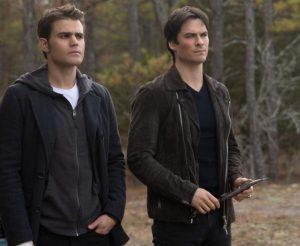vampire-diaries-814-stefan Damon 3