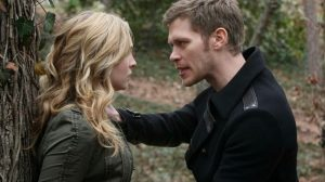 the-vampire-diaries-klaus caroline