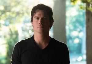 tvd-816-Damon series finale