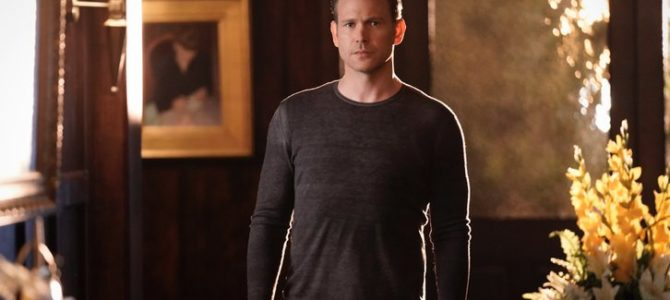 Legacies 1×09 – Synopsis, promo et photos de What Was Hope Doing in Your Dreams?