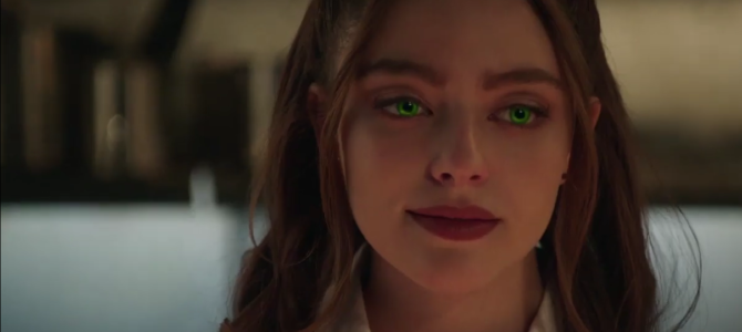 Legacies 1×11 – Synopsis, promo et photos de We're Gonna Need A Spotlight